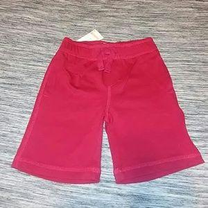 NWT Gymboree Shorts